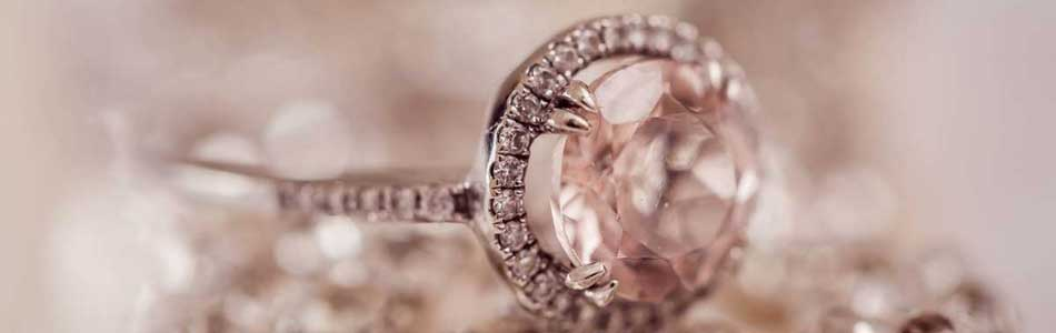 How To Have a Custom Designed Engagement Ring