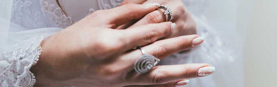 wedding ring appraisal west palm beach