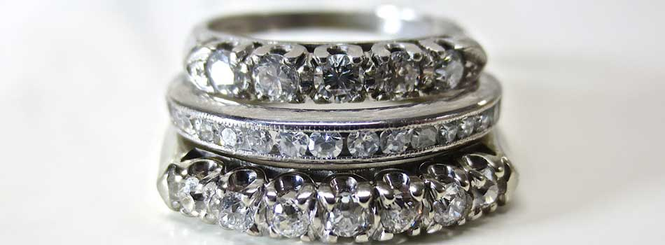 diamond engagement rings west palm beach