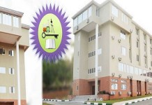 JOB VACANCIES AT EDO UNIVERSITY IYAMHO FOR ACADEMIC STAFF