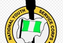 FG reopens NYSC camps