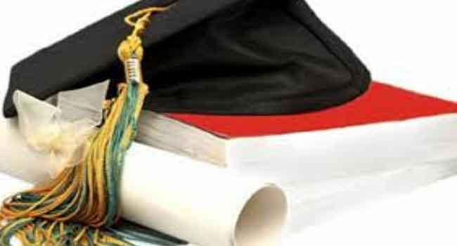 COVID-19: ASUP Suspends Planned Indefinite Strike