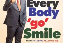 Photos of Bayelsa billionaire and governorship aspirant who died during plastic surgery in Lagos