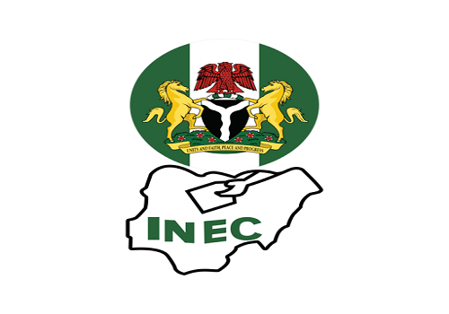 INEC N1.5 Billion Website Hacked