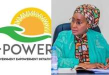 Npower News In Nigeria Today