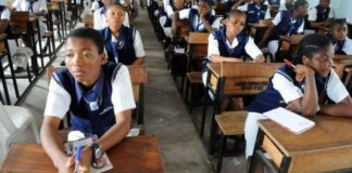 BREAKING: FG Finalizes Date For Schools To Resume