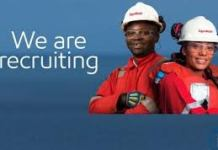 Apply for Latest Exxon Mobil 2020 Graduate Internship Recruitment Here