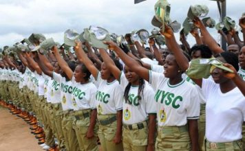 Breaking: NYSC 2020 Batch B II List Is Out, NYSC Corps Members Check Your Names Here