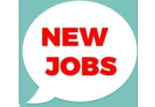 Apply for Massive Recruitment for SSCE / OND/BSc in an Aviation and Travel Company based in Lagos