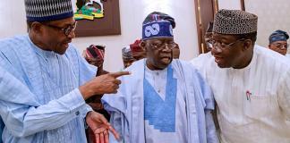 Yoruba socio-cultural group
