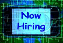 Online Job: For Writers Looking For A Steady Reliable Income- Apply
