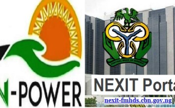 Breaking: N-Power Reveals When NEXIT Applicants Will Receive Payment