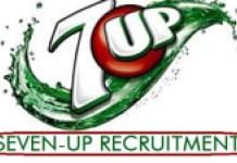 Seven-Up Bottling Company Limited