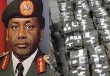 $311m Abacha loot: How bid process for consultant ended in crisis –Investigation