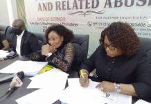 Edo community seeks N50bn compensation for 5 slain youths