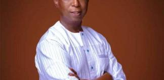 I Don't Date, I Marry Wife Within 3 Weeks – Billionaire, Ned Nwoko Opens Up