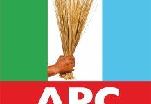 Breaking: APC Chairman Dies after deadly attack by hoodlums