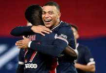 Kylian Mbappé Is Wanted By Real Madrid