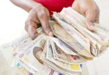10 Side Hustle Ideas To Make 100k+ Per Month in Nigeria