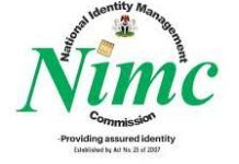 NIN deadline stands, as NCC awaits govt's advice