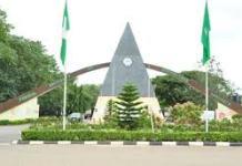 Vice Chancellors counter ASUU, say varsities can resume