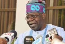 'It's Not To Early To Campaign For Tinubu' – Adeyeye Tackles Osoba