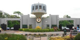 University Of Ibadan Cancels 2019/2020 Academic Session