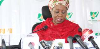 FG unveils list of criteria to meet to qualify for business survival loans