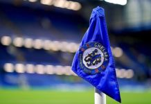 GOOD NEWS! Man Arrested Over 'Racist & Hateful' Tweets Relating To Chelsea