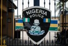 President Buhari Increases Police Salary- See Details