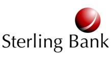 Sterling Bank Plc Job Vacancies & Recruitment