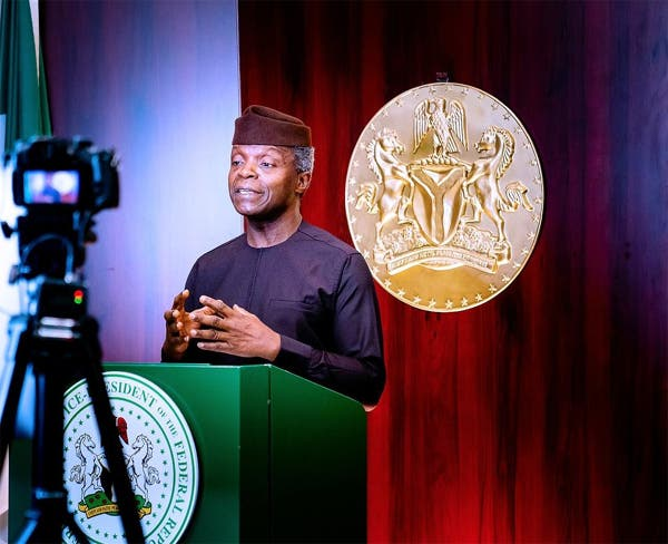 FG Opens New Portal For Another Empowerment Scheme For Nigerians- How to Apply