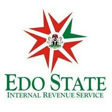 Recruitment at the Edo State Internal Revenue Service