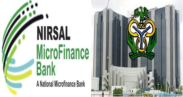 Massive Approval Ongoing, As Nirsal Microfinance Begin Approvals Of Loans