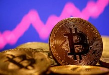 India set to Ban Crypto Mining, Trading and Ownership of cryptocurrencies: A big deal?