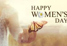International Women's Day is celebrated every year on March 8. The global day to celebrate the social, economic, cultural, and political achievements of women