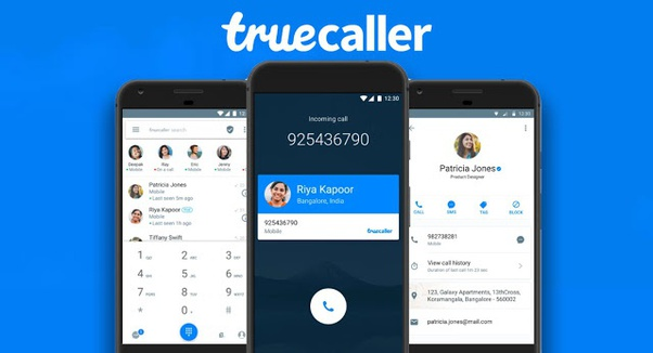 8 Things You should Know About Truecaller App