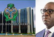 Obaseki allegation of printing N60 billion : CBN Threatens States With Pandemic Intervention Loans Recovery
