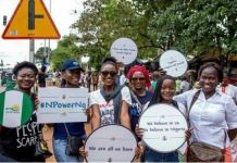 Npower Beneficiaries: Batch A&B to Get Loan without Interest or Collateral-Confirmed