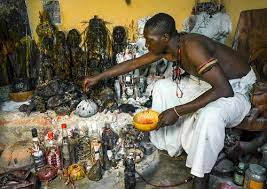 Tribes With The Strongest Juju In Nigeria -History