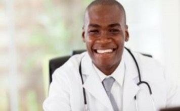 How to Become a Neurosurgeon in Nigeria: Step By Step Guide