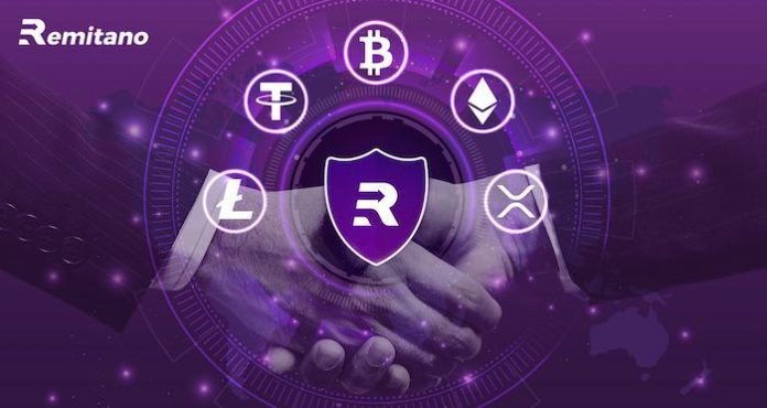 Simple Guide On How To Use P2P On Remitano To Buy Bitcoin Despite The CBN Ban