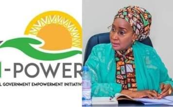 Npower Deployment Date 2021