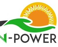 NPower News Today May 30th 2021