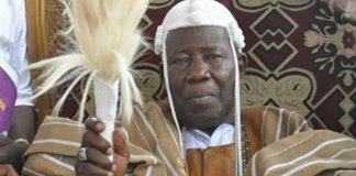 Ibadan Mogajis Resolve To Work In Harmony