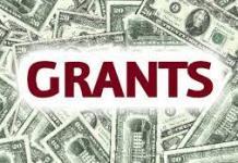 Apply for Grants to Achieve Economic Empowerment