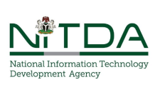 NITDA Calls For Application For Startups Sponsorship To GITEX 2021 Event