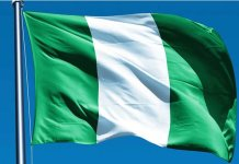 BREAKING: FG Declares Public Holiday, See Date