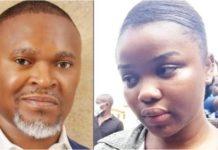 BREAKING: Chidinma Ojukwu List Those Involved In Super TV CEO Death