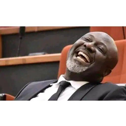 Senator Dino Maleya has Mocked FG over order of prosecution of Nigerians still using Twitter GoldenNewsNg gathered that a popular